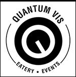 Quantum Vis Logo