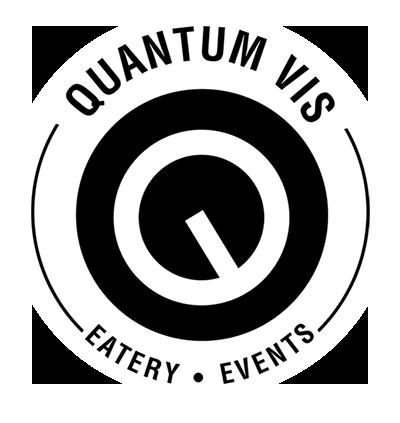 Quantum Vis Food